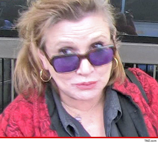 0226-tmz-carrie-fisher