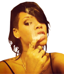 Celebs with Marijuana: Whatcha Smokin?
