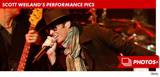 0226_scott_weiland_footer