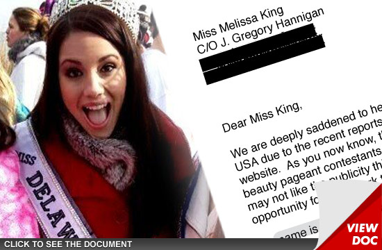0227-melissa-m-king-doc