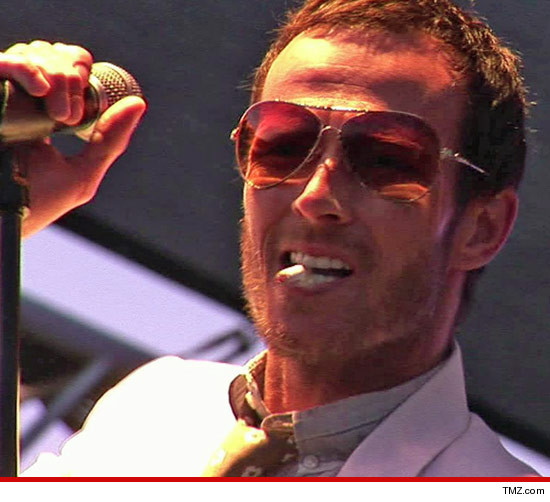 fired lead singer scott weiland seminal rock band 20 years