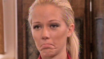 "Kate Gosselin Disses Kendra Wilkinson's Parenting on ""Wife Swap"""