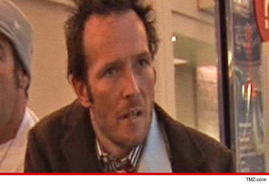 0227-tmz-scott-weiland