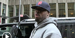 Terrell Suggs -- Manti Te&#039;o Is Welcome in the Baltimore Ravens Locker Room