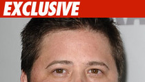 Chaz Bono -- Today I'm a Man, Baby