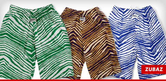 0228-adidas-ncaa-jerseys-zubaz