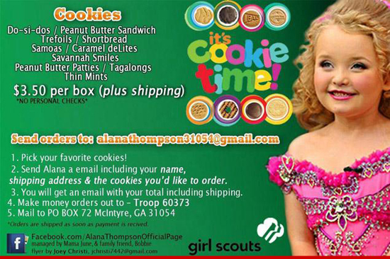 0228-honey-boo-boo-girl-scout-cookies