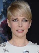 Michelle Williams Wasn't Ready to Let The Magic of Jason Segel into Her Heart