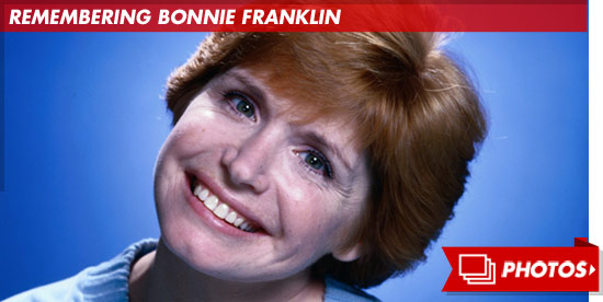 0301_bonnie_franklin_footer