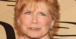 Bonnie Franklin Dead -- 'One Day at a Time' Star Dies at 69