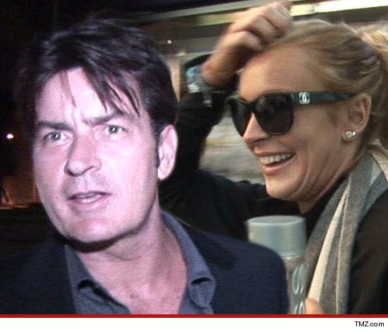0301-charlie-sheen-lindsay-lohan-tmz