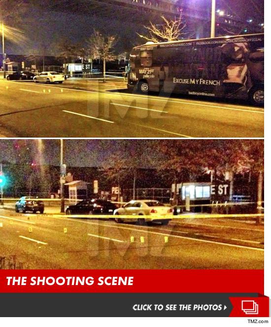 0301_french_montana_shooting_crime_scene_launch