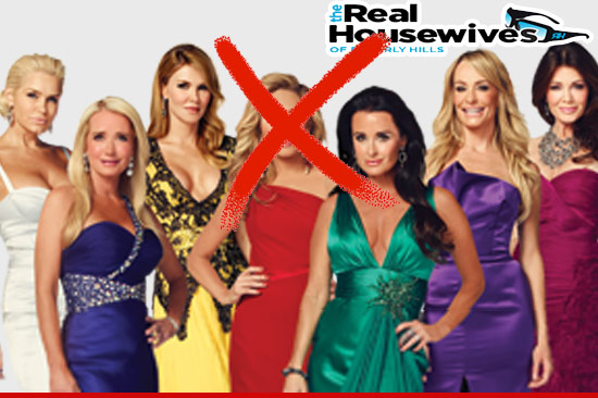0301-housewives-adrienne-maloof