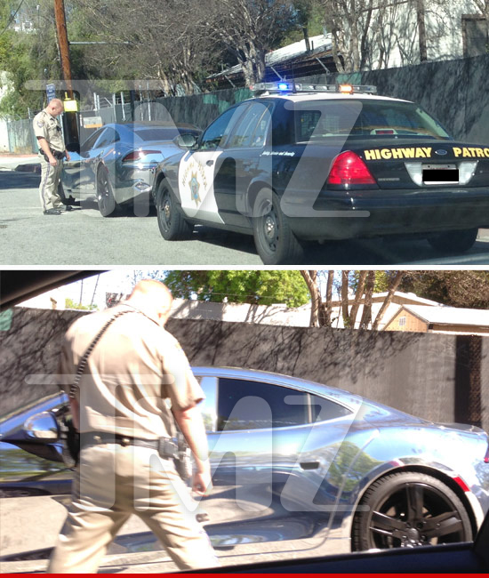 0301-justin-bieber-pulled-over-tmz
