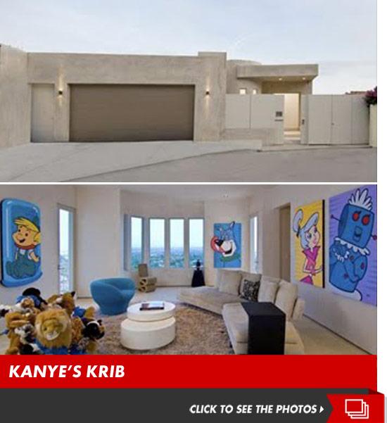 0301_kanye_west_home_launch_v2