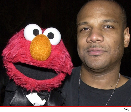 0301-kevin-clash-elmo-getty