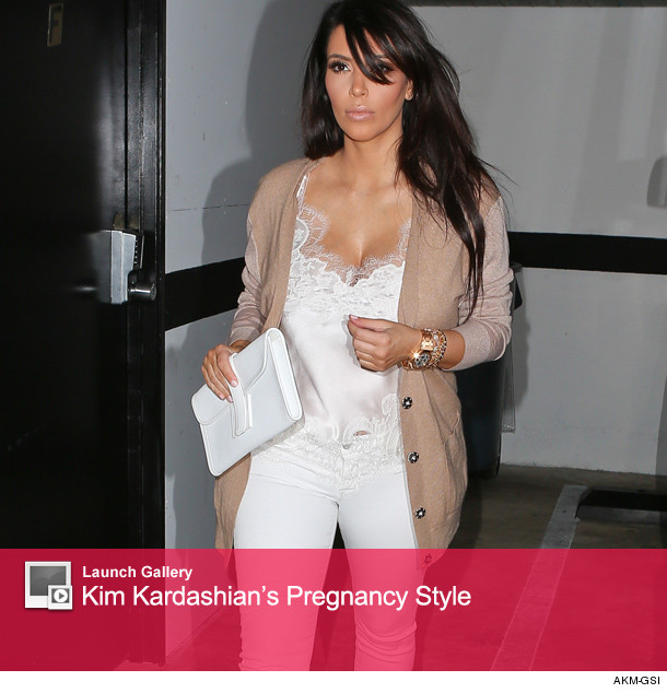 0301_kimk_launch