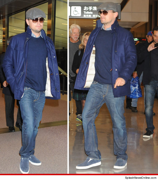 0301_leonardo_dicaprio_japan_airport_splash_article