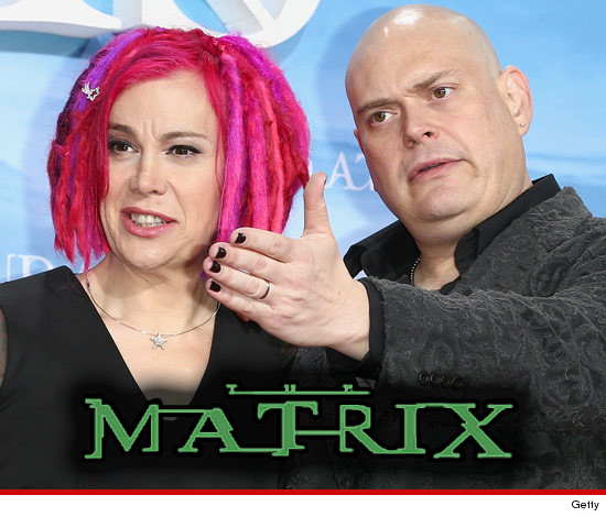 0301-matrix-lana-andy-wachowski-getty