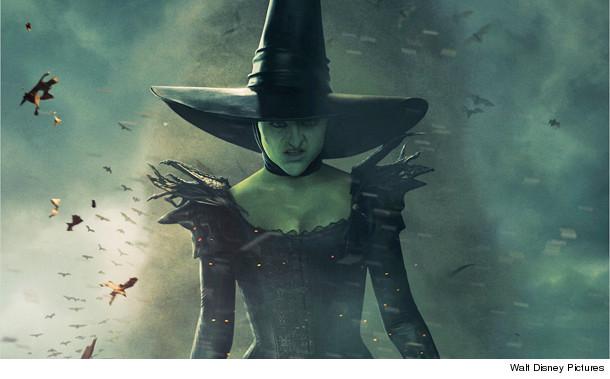 0301_witch