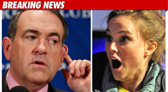 0304-huckabee-portman-bn-getty-01