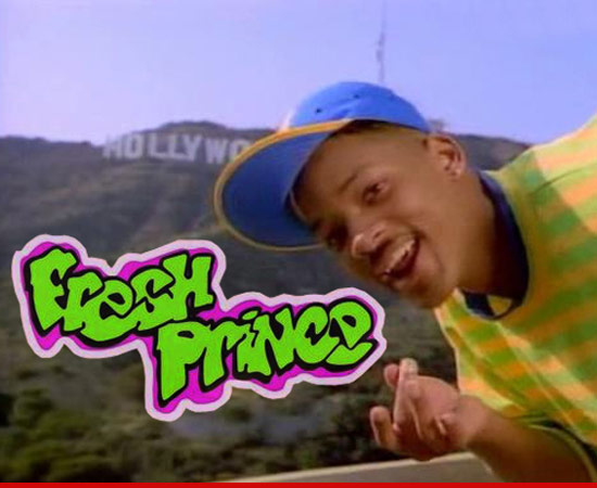0303-fresh-prince-bel-air