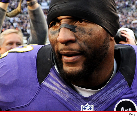 0303-ray-lewis-getty