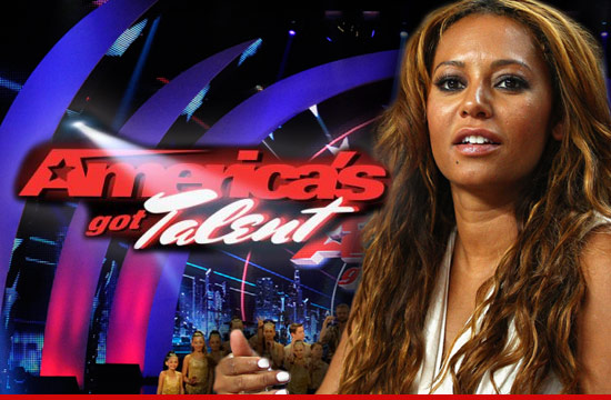 0304_mel_b_americas_got_talent_getty_article