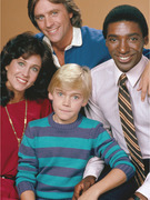 &quot;Silver Spoons:&quot; See What The Cast Looks Like Now!