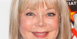 Candy Spelling to Condo: I Can&#039;t Eat Here, So Fork Up $7 Mil!