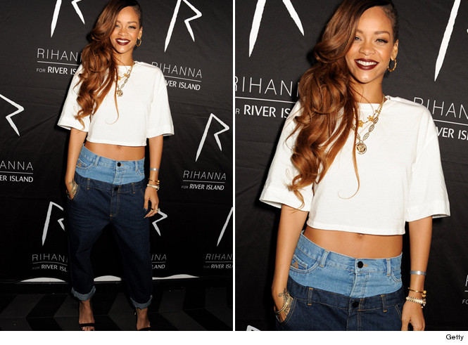 0305_fish_rihanna