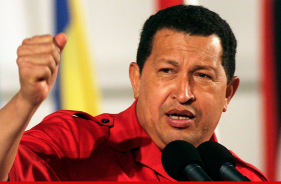 0305_hugo_chavez_article_getty