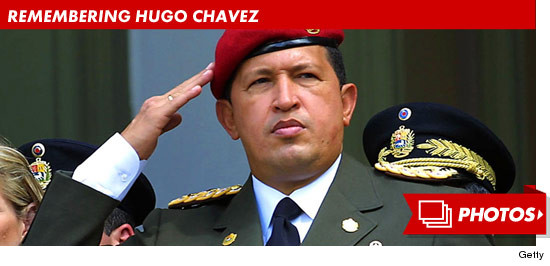 0305_hugo_chavez_remembering_footer