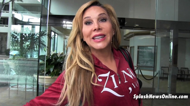 030513_adrienne_maloof_splash