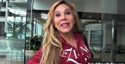 Adrienne Maloof on Quitting 'Real Housewives' -- 'I Can Sleep Well At Night'