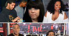 TMZ Live: Rappers' Delight -- Strip Club Tax Write-Offs