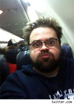 0214_kevin_smith_twitter-1