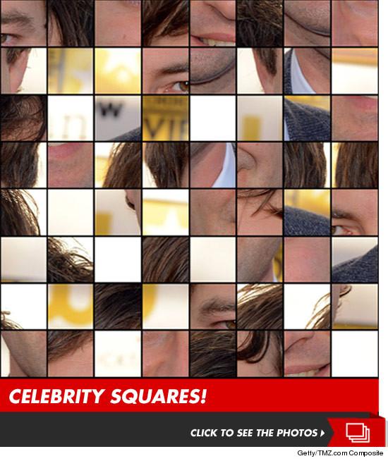 0305_squares_launch
