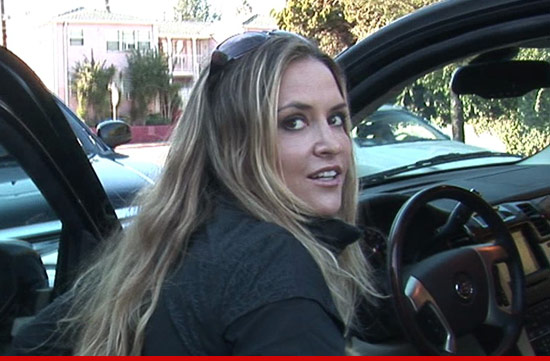 0306_brooke_mueller_tmz_article