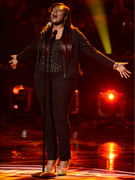 &quot;American Idol&quot; Top 10 Girls -- Which Starlet Shined Brightest?