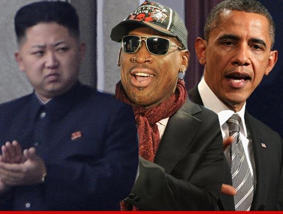 0306_jong_un_obama_rodman2