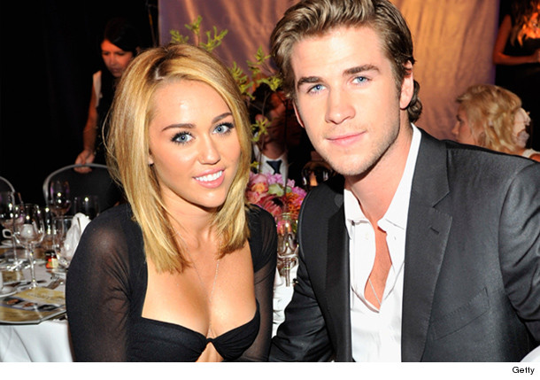 0306_miley_inset