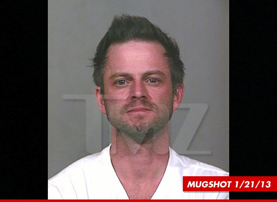 0306_mugshot_carmine-giovinazzo_article