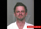 &#039;CSI: NY&#039; Star Carmine Giovinazzo -- Pleads GUILTY in DUI Case