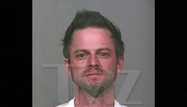 'CSI: NY' Star Carmine Giovinazzo -- Pleads GUILTY in DUI Case