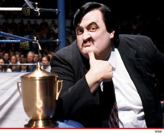 0306_PAUL-BEARER_wwe