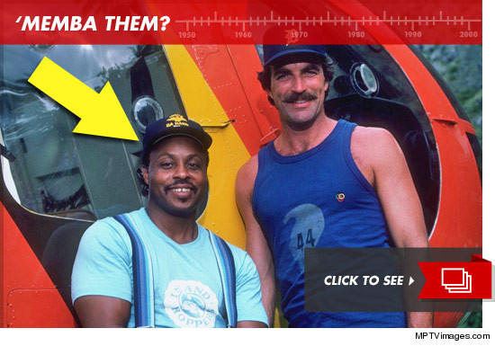 0306_roger_e_mosley_magnum_pi_now_launch