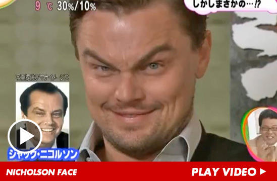 030613_dicaprio_face_launch