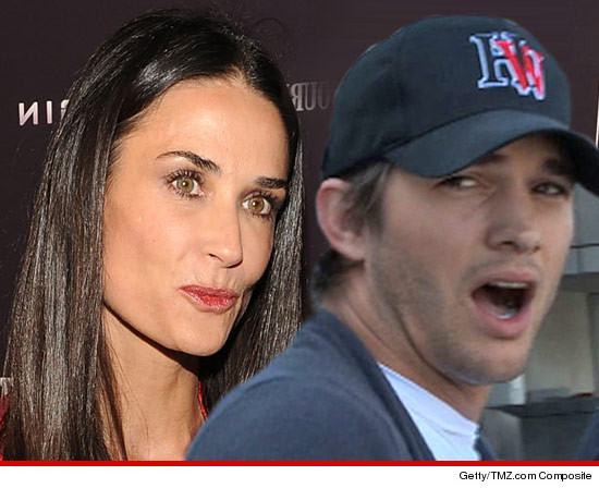0306-demi-moore-ashton-kutcher