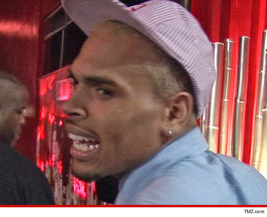 0307-chris-brown-tmz